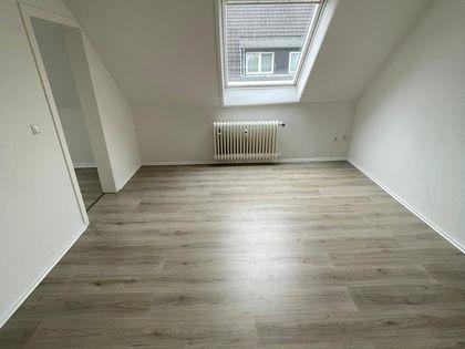 Willkommen im Ruhrgebiet: Ihre Mietwohnung in Gelsenkirchen | Vonovia