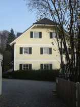 Haus Weßling