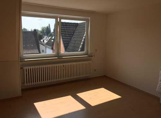 4 Zimmer Wohnung, Küche, Bad,  Innenstadt Stadtoldendorf