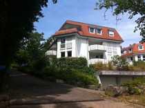 Studentenzimmer in 2er und 3er-WG auf dem Österberg