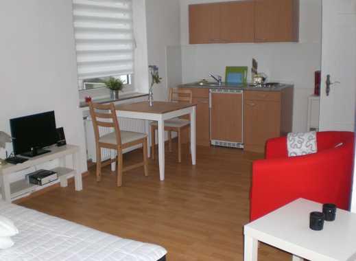 #2 Voll ausgestattet -  Apartment für Monteure oder Pendler in Bad Salzuflen