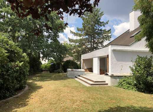 wohnung mieten regensburg kreis immobilienscout24. Black Bedroom Furniture Sets. Home Design Ideas
