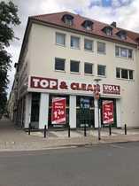 TOP FREI 2-Zi-Whg City Hannover