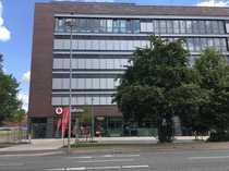 S-GIV Neubau Büro effizient - flexibel -