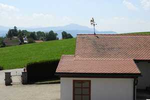 5 Zimmer Wohnung in Oberallgäu (Kreis)