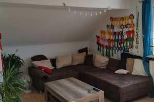 2.5 Zimmer Wohnung in Gießen (Kreis)