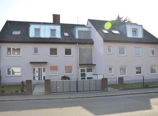 3-Zimmer-Wohnung, Lauf rechts, ruhige Wohnlage nahe Zentrum / Bahnhof rechts [Provisionsfrei]