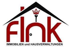 1 Zimmer Wohnung in Unterallgäu (Kreis)