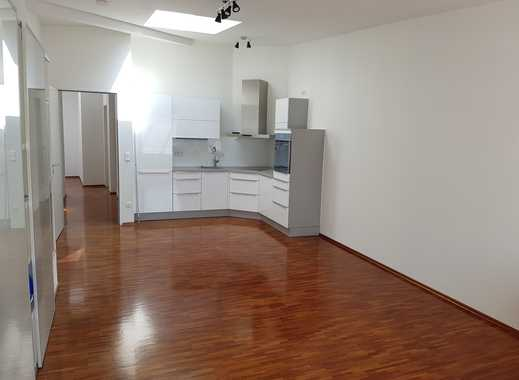 Single Wohnung Kufstein - Single wohnung kufstein