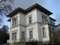 Büro Bad Kreuznach