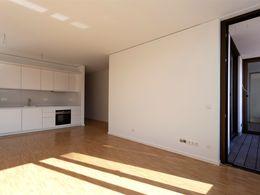 Bsp Wohnzimmer 1