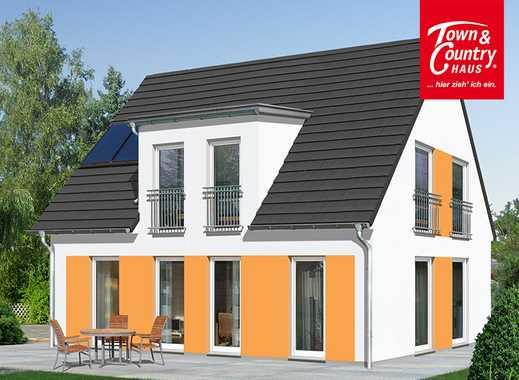 haus kaufen in hillesheim immobilienscout24. Black Bedroom Furniture Sets. Home Design Ideas