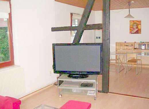 Großzügige 3-Zimmer-Wohnung in Braunschweigs bester Wohnlage