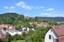 Nahe Heidelberg Eine tolle Kapitalanlage