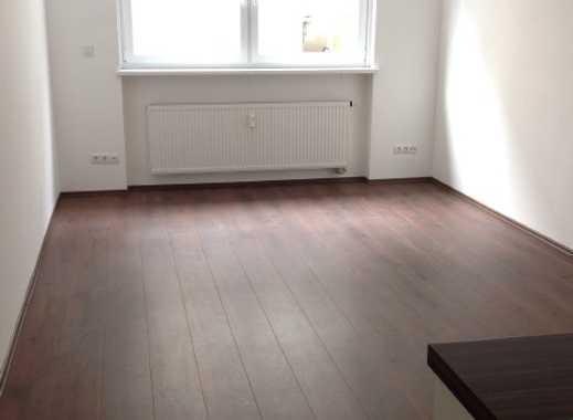 2-Zimmerwohnung, Gallusviertel in Frankfurt