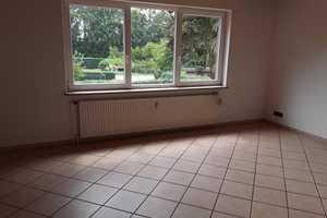 3.5 Zimmer Wohnung in Harburg (Kreis)