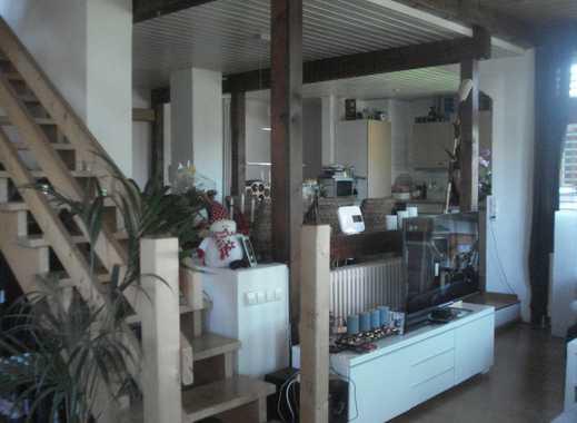 Maisonette Wohnung in Rümmingen zu vermieten