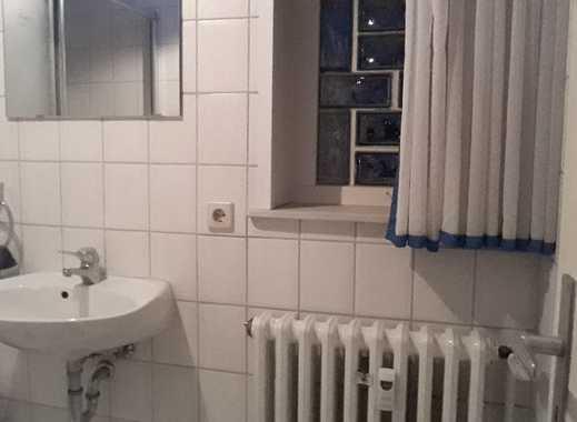 1Zimmer mit Dusche für 140€