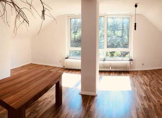 2 Zimmer Wohnung in super Lage mit Traumblick