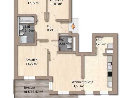 Single wohnung ahrensburg