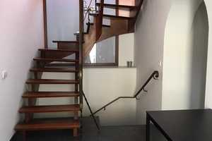 1 Zimmer Wohnung in Landau in der Pfalz