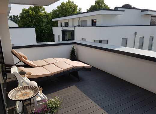 penthouse dortmund luxuswohnungen bei immobilienscout24. Black Bedroom Furniture Sets. Home Design Ideas