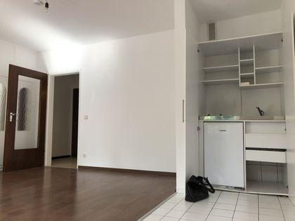 Gunstige Wohnung Mieten In Koln Immobilienscout24
