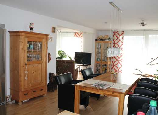 Wohnung mieten in m geldorf immobilienscout24 for 2 zimmer wohnung nurnberg