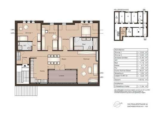 provisionsfreie immobilien in schleswig holstein mieten oder kaufen. Black Bedroom Furniture Sets. Home Design Ideas