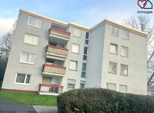 Immobilien in dietzenbach immobilienscout24 for 1 zimmer wohnung offenbach