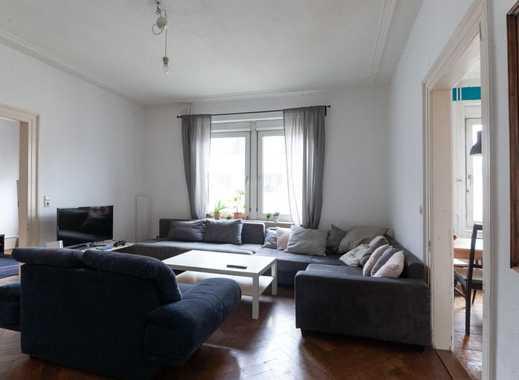 wg konstanz kreis wg zimmer in konstanz kreis finden. Black Bedroom Furniture Sets. Home Design Ideas