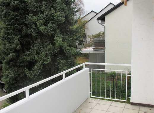 Alles Neu! Geräumige, modernisierte und lichtdurchflutete 4 Zimmer-Wohnung in TOP-Wohnlage