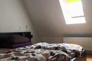 2 Zimmer Wohnung in Kronach (Kreis)