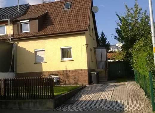 Haus Kaufen Böblingen : haus kaufen in g rtringen immobilienscout24 ~ A.2002-acura-tl-radio.info Haus und Dekorationen