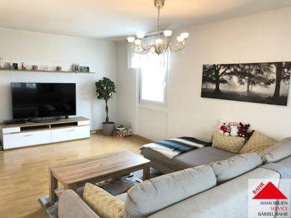 anlageobjekt sindelfingen anlageobjekte in b blingen. Black Bedroom Furniture Sets. Home Design Ideas