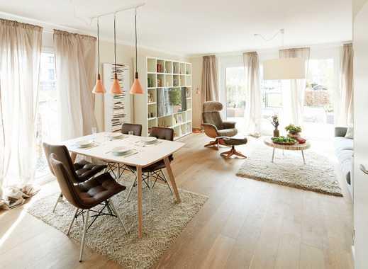 Parkside Oberneuland: Neubau mit 147 m² Wohnfläche schon ab 355.950,- Euro!