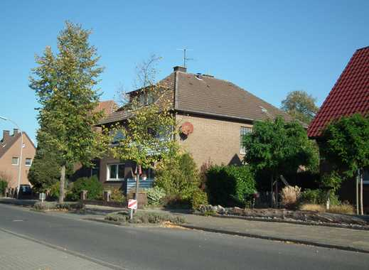 mehrfamilienhaus coesfeld kreis immobilienscout24. Black Bedroom Furniture Sets. Home Design Ideas