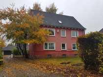 TOP Angebot Mehrfamilienhaus mit Baugrundstück