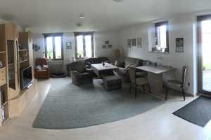 2 Zimmer Wohnung in Schweinfurt (Kreis)