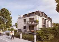 Einmalige Kapitalimmobilie in Hamburg Wellingsbüttel