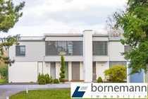 Unverbaubare Traumlage Modernes Architektenhaus mit