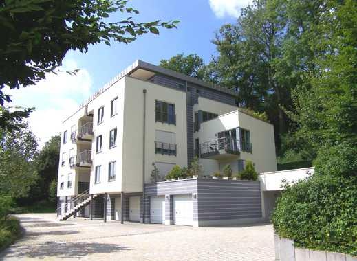 wohnungen wohnungssuche in wilnsdorf siegen wittgenstein kreis. Black Bedroom Furniture Sets. Home Design Ideas