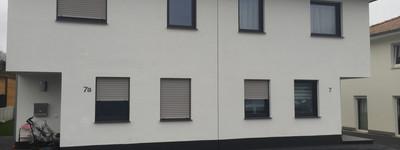 1.050 ?, 133 m², 5 Zimmer