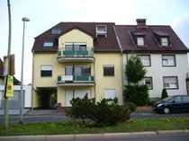Bergheim - Quadrath - Zentrum - mit einer