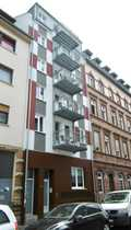 Gelegenheit modernes Apartment mit Balkon