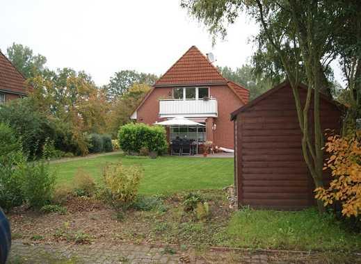 Wohnung mieten in toppenstedt immobilienscout24 for Mietwohnungen munchen von privat