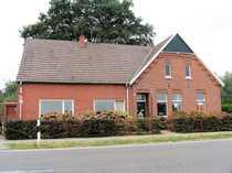 KVBM bietet an großes Einfamilienhaus