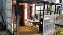 Stilvolle 4-Zimmer-EG-Wohnung zum Kauf in
