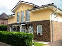 Haus Padenstedt