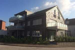 4.5 Zimmer Wohnung in Bottrop